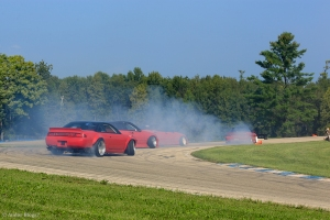 Another Glance at Final Bout © Andor(22)