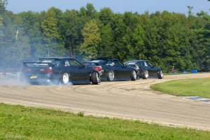 Another Glance at Final Bout © Andor(23)