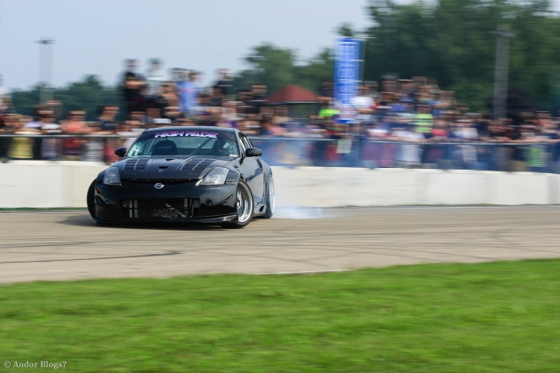 Another Glance at Final Bout © Andor (24)