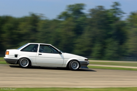 Another Glance at Final Bout © Andor (25)