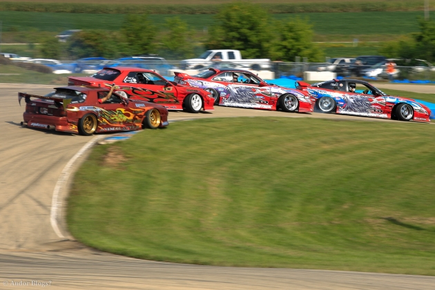 Another Glance at Final Bout © Andor (27)
