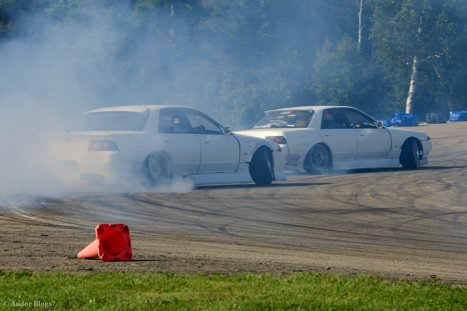 Another Glance at Final Bout © Andor (30)