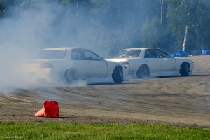 Another Glance at Final Bout © Andor(30)