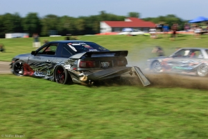 Another Glance at Final Bout © Andor(31)