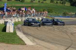 Another Glance at Final Bout © Andor (32)