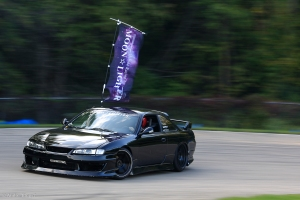 Another Glance at Final Bout © Andor(33)