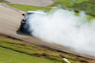 Another Glance at Final Bout © Andor (34)