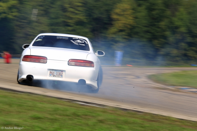 Another Glance at Final Bout © Andor (35)
