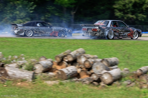 Another Glance at Final Bout © Andor (36)