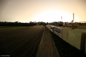 Another Glance at Final Bout © Andor(5)