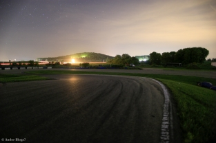 Another Glance at Final Bout © Andor (6)