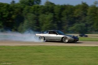 Final Bout II © Andor (113)