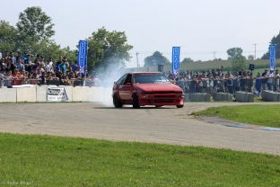 Final Bout II © Andor (117)