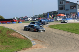Final Bout II © Andor (123)