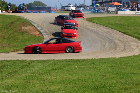 Final Bout II © Andor (128)