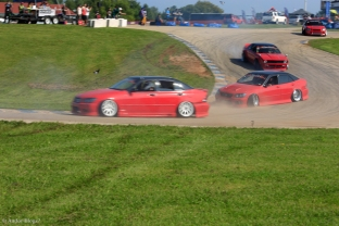 Final Bout II © Andor (129)