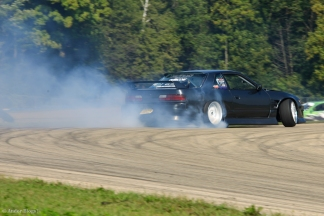 Final Bout II © Andor (130)