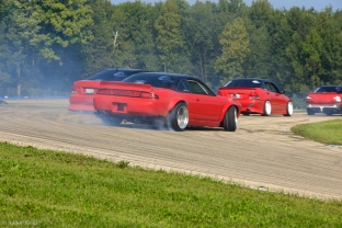 Final Bout II © Andor (132)