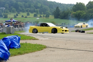 Final Bout II © Andor (139)