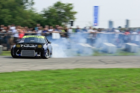 Final Bout II © Andor (148)