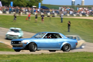 Final Bout II © Andor (221)