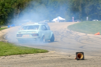 Final Bout II © Andor (222)