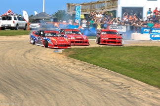 Final Bout II © Andor (237)