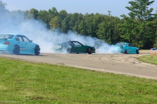 Final Bout II © Andor (239)