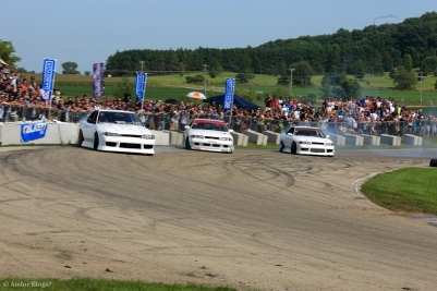 Final Bout II © Andor (260)