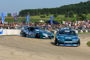 Final Bout II © Andor (271)