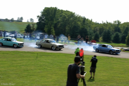 Final Bout II © Andor (277)