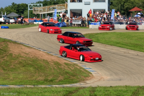 Final Bout II © Andor (281)