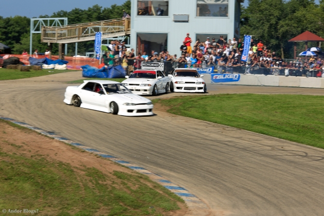 Final Bout II © Andor (283)