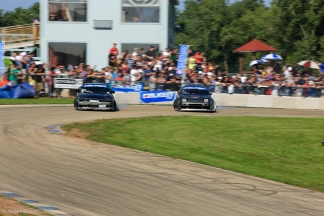 Final Bout II © Andor (290)