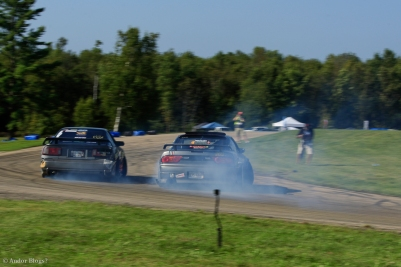 Final Bout II © Andor (293)