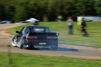 Final Bout II © Andor (295)
