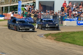 Final Bout II © Andor (297)
