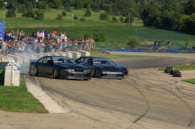 Final Bout II © Andor (304)