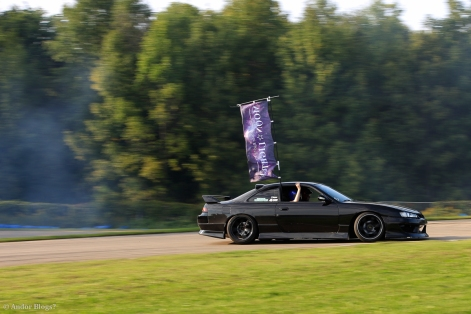 Final Bout II © Andor (327)