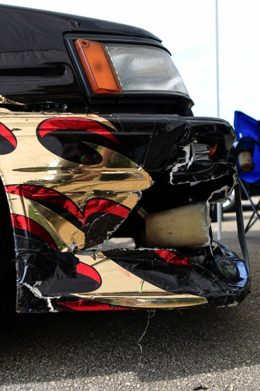 Final Bout II © Andor (347)