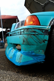 Final Bout II © Andor (350)