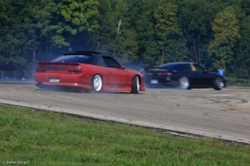 Final Bout II © Andor (370)