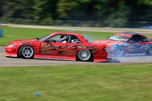 Final Bout II © Andor (398)