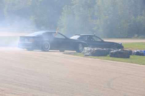 Final Bout II © Andor (406)