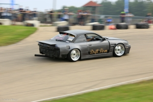 Final Bout II © Andor (67)