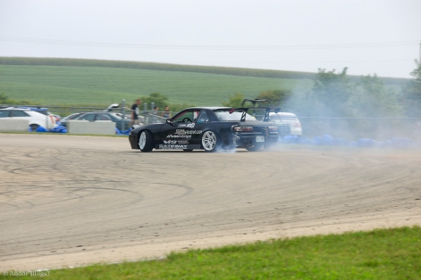 Final Bout II © Andor (70)