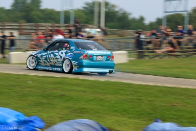Final Bout II © Andor (81)