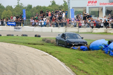 Final Bout II © Andor (83)