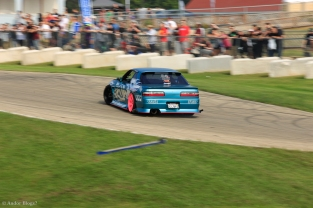 Final Bout II © Andor (92)